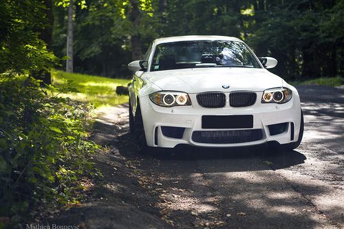 automotivated:    ///Magical. (by Mathieu Bonnevie)