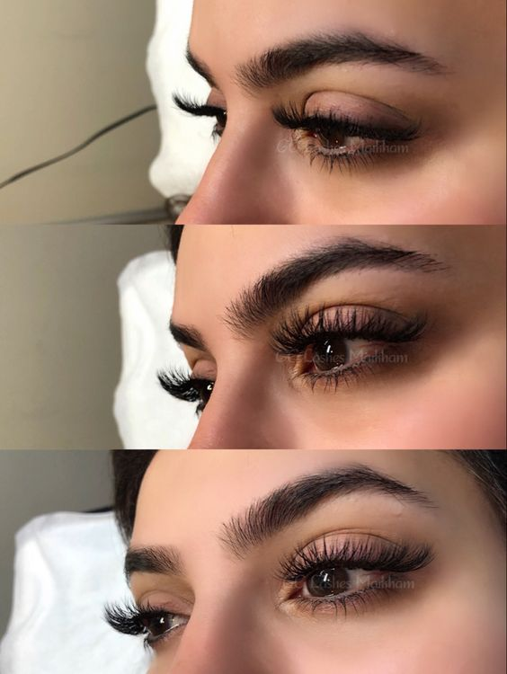 3D 4D eyelash extension CC Curl .  www.gclashes.ca #eyelashes #eyelashextensions #russianvolume #megavolumelashes #makeup #lashesfordays #lashlift #eyes #eyemakeup #lashesmarkham#lashestoronto