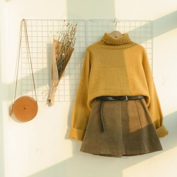 Taupe Colour And Yellow On Pinterest