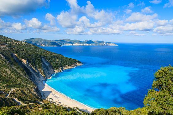 Kreta: Mythen und Labyrinthe unter der Sonne GriechenlandsInsel OlivenDie Insel der weißen OlivosLa der Insel Kreta ist die größte in Griechenland,... #Crete-Informationen #Wetter #guvonKreta #Kreta
