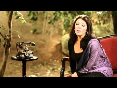 Nascente - Patricia Talem (part. Jane Monheit)