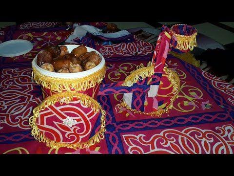 لاول مره طبق تقديم التمر فى رمضان على شكل عجله Youtube Ramadan Crafts Ramadan Decorations Diy Crafts For Gifts