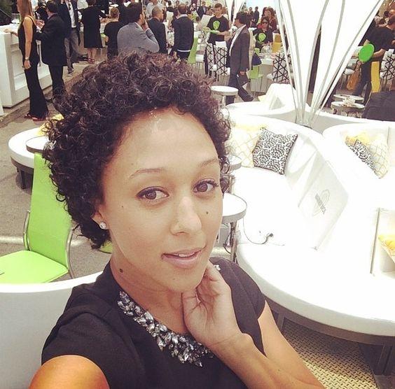 Curls!