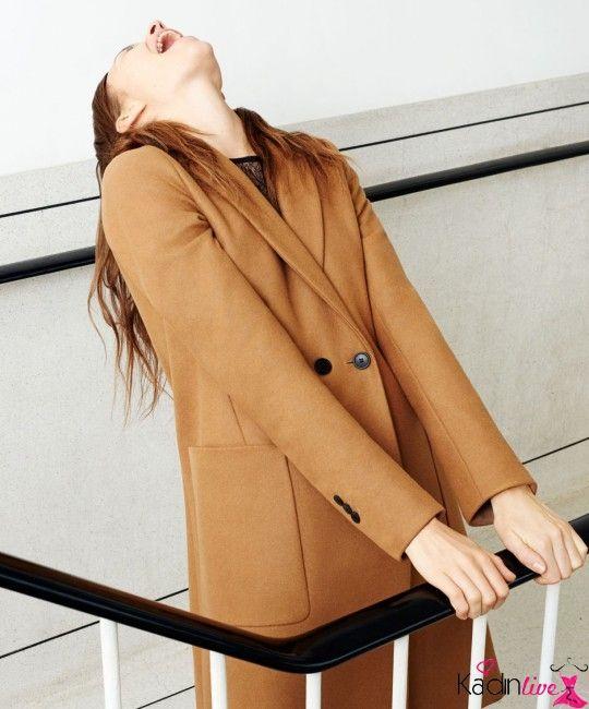 Zara Yun Kaplama Erkeksi Cepler Bayan Ceket Modelleri Kadinlive Com Zara Manto Bomber Ceket