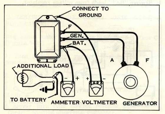 12 Electric Trike Wiring Diagram Voltage Regulator Electric Trike Electricity