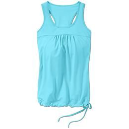 tinker tank - athleta