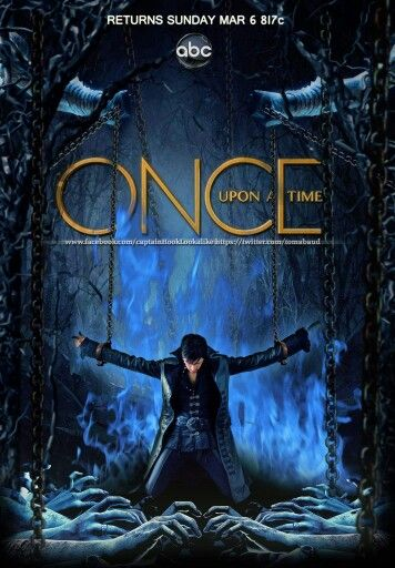 #UNDERWORLD #ONCE #ouat - NO THAT'S NOT NOT NOT OKAY STOP I'M HURTING UGH NOW I'M DYING INSIDE AH&HHHHHHH: