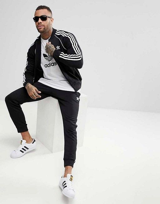adidas original superstar asos,adidas Originals Adidas