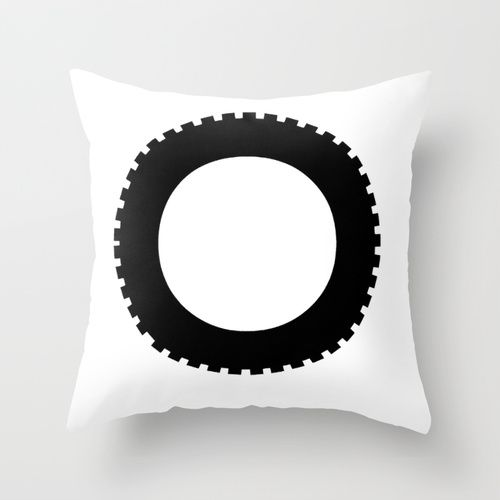 Our Tire Me Out design from our Man Cave Collection  http://www.limepepperstudios.com/man-cave-collection/