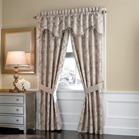 Croscill Ava Window Collection (99.99) | Buy | Pinterest ...