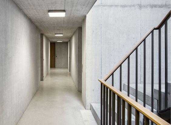 http://www.meierhug.ch/projekt/grunderhuus-wangen