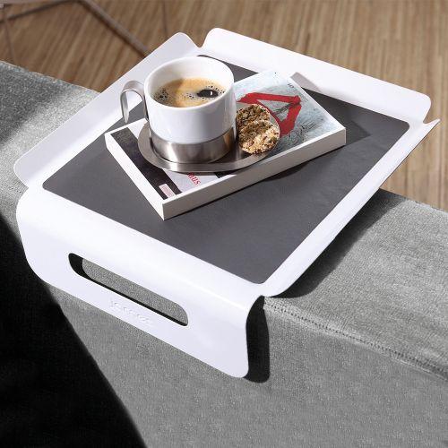 Sofa Butler James Sofa Tablett Butler Und Geschenkideen