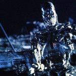 The Wrap Up: 'Terminator 5′ Casts a New Killer Robot