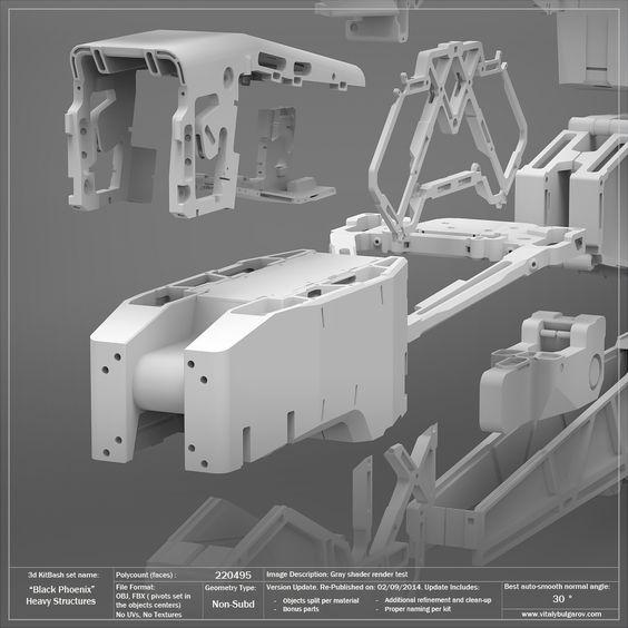 BP_3dKitBashLibrary_HeavyStructures_03.jpg