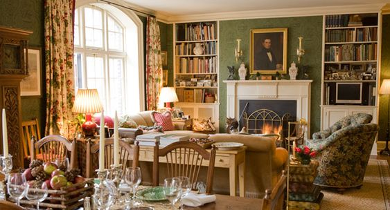 country living rooms country living and country on pinterest 10 best 10 ideas country living rooms cottage living room