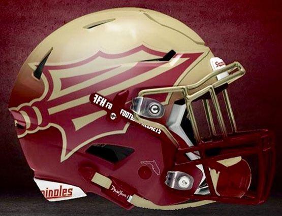 Pin By Tony Bullock On Cfb Ncaa Helmet College Football Helmets