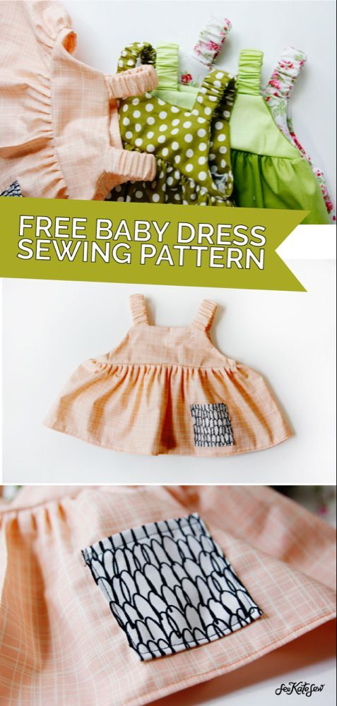 Diy Frock Stitching : frock, stitching, Beadwork, #dress, #tutorials, Dress, Tutorials,, Conver…, Clothes, Patterns, Sewing,, Sewing, Clothes,