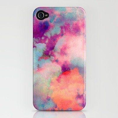 Get a $500HnM Gift card iPhone case katarinka