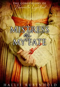 book month mistress fate