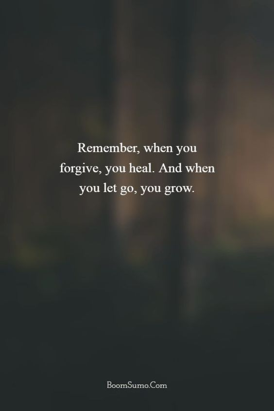 Yes. Where can you forgive? Where can you let go? Click the link to join my free 10 day self love challenge. #heal #health #selflove