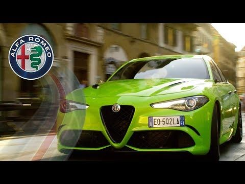 Dos And Don Ts Alfa Romeo In 6 Underground On Netflix Youtube Alfa Romeo Underground Netflix New Netflix Movies