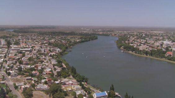 Viedma-Río Negro-Argentina