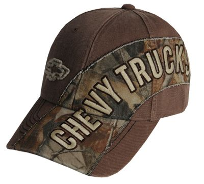 Chevy Chevy Trucks And Camo On Pinterest