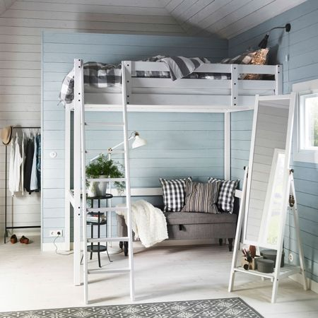 IKEA To Open In The Philippines - I want this for my room!