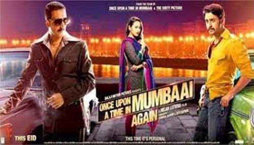 Cash hindi movie mp3 free download : Ore no kanojo to