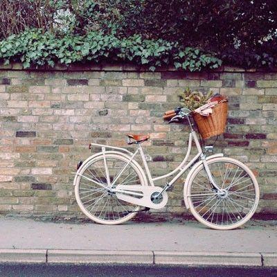 vélos rétro,beg bicycles,vélos vintage,vélos