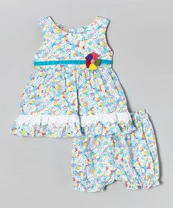 LELE Baby & More | zulily