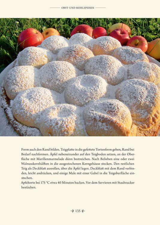 Schmankerl Aus Der Klosterkuche Battenberg Gietl Verlag Rezepte Bayerische Kuche Kuche