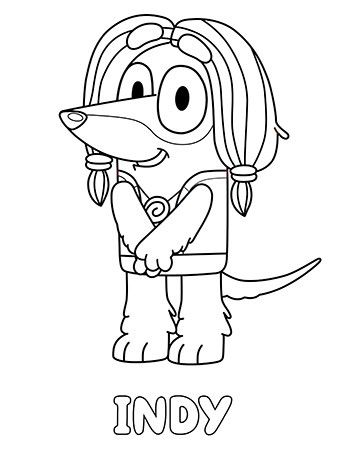 Pin By Gary Osborne On Birthday Party Ideas Coloring Pages Kids Party Printables Kids Colouring Printables