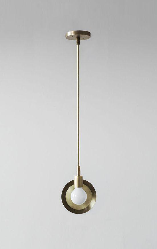Roandcostudio Globe Ceiling Light Light Accessories Outdoor Lighting Design