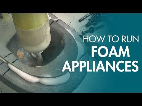 Makeup Effects Tutorial - Character Makeups: How to Run Foam Prosthetic Appliances with FX technician Cory Czekaj