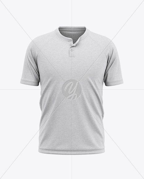 Template Kaos Polos Depan Belakang Coreldraw : template, polos, depan, belakang, coreldraw, Mockup, Coreldraw, Download, Premium, Mockups
