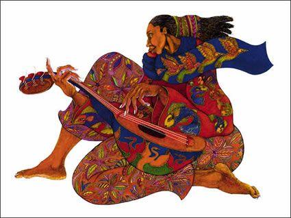 Frank Morrison: Art Charles, 3D Arts, Art Inspiration, Fav Artist, Artistic Expressions, Artists Frank, American Artistic