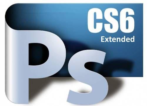Adobe Photoshop Cs6 Full Indir Gezginler Tek Link Fotograf Duzenleme Uygulamalar Android Uygulamalari
