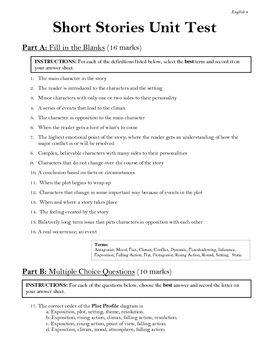 Slaughterhouse five essay