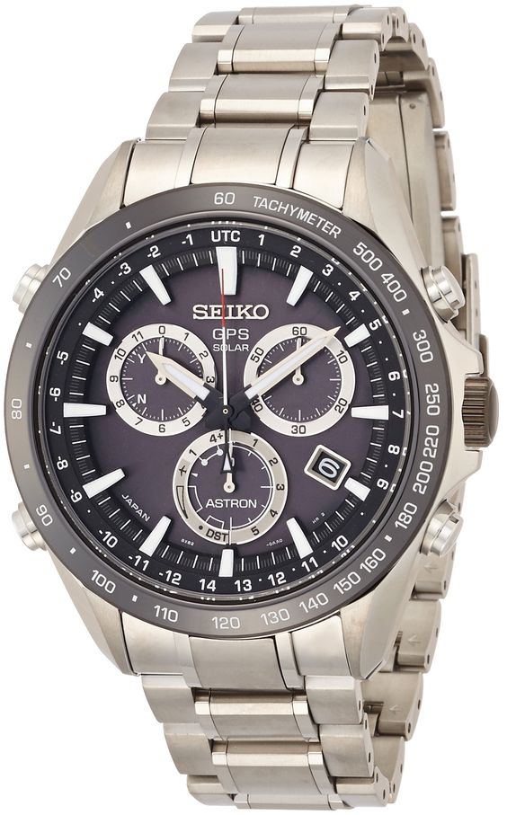 Amazon.co.jp: [セイコー]SEIKO 腕時計 ASTRON アストロン ソーラーGPS衛星電波修正 サファイアガラス スーパークリア コーティング 日常生活用強化防水(10気圧) SBXB011 メンズ: 腕時計通販