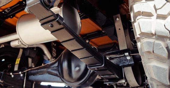 land-rover-series-iia-36