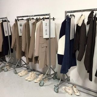 Collections - SHOWstudio - The Home of Fashion Film