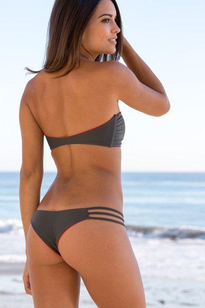 Camilla belle bikini photos