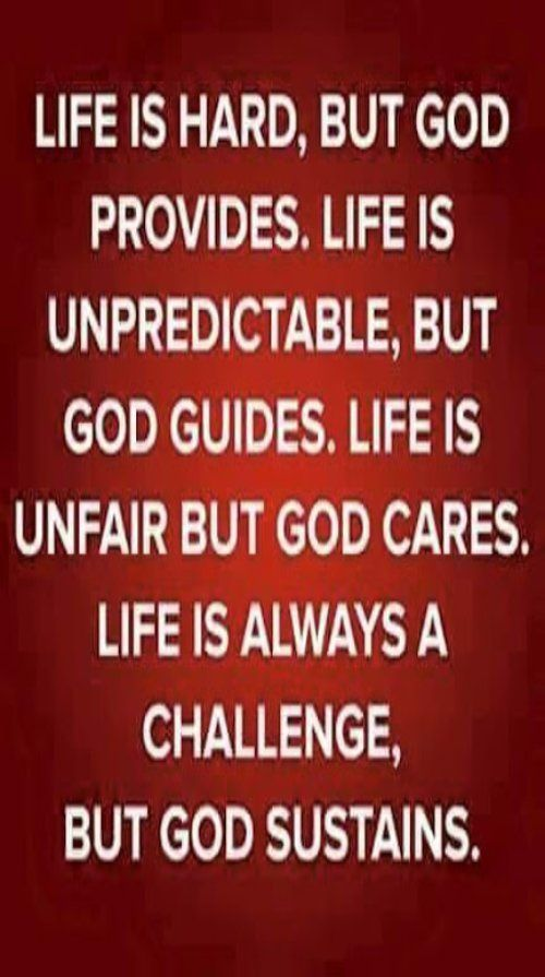 Pin By Kaley Flower On Morning Blessings God Will Provide Insperational Quotes Bible Quotes About Faith