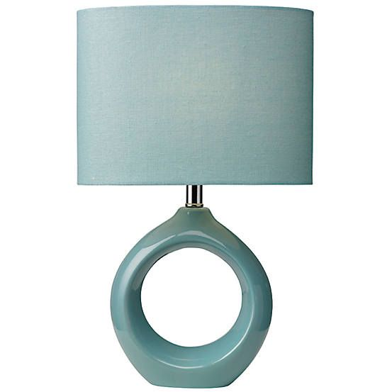 Isla Ceramic Table Lamp Look Again Table Lamp Ceramic Table Lamps Lamp