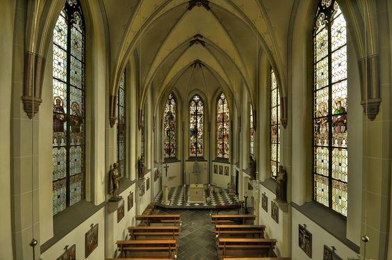 Google-Ergebnis für http://img.fotocommunity.com/images/Sakralbauten/Innenansichten-Kirchen/Kirche-in-Dueffelward-a27303138.jpg