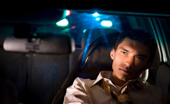 10 states with the harshest DUI penalties: Are laws having the desired effect? #DUI #DUIPenalties #News