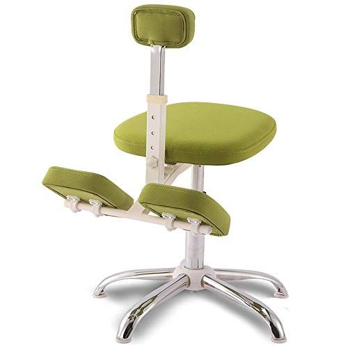 Kneeling Ergonomic Chair Kneeling Chair Ergonomic Kneeling Chair