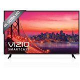 """#8: VIZIO SmartCast E-Series E60u-D3 60"""" 4K Ultra HD 2160p 120Hz LED Smart Home Theater Display (4K x 2K) DTS Studio Sound Built in WiFi Theater Display 3840 x 2160 Ultra HD resolution - Shop for TV and Video Products (http://amzn.to/2chr8Xa). (FTC disclosure: This post may contain affiliate links and your purchase price is not affected in any way by using the links)"""