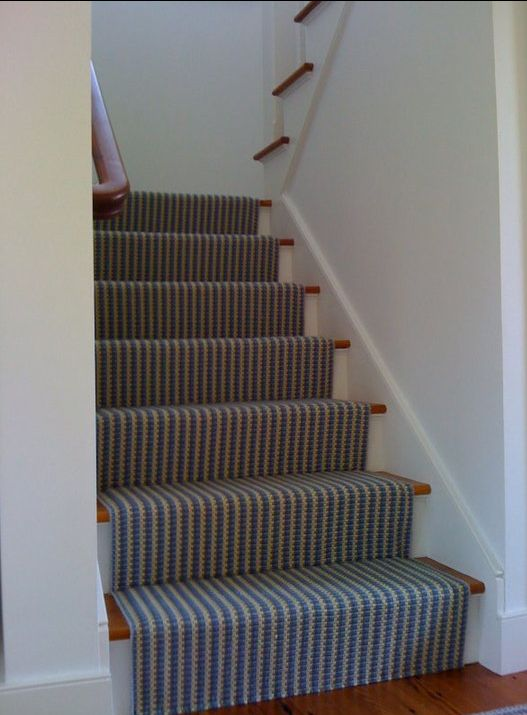 Dash and albert stair runner stairs pinterest for Dash and albert runners